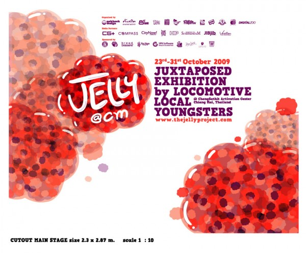CUTOUT MAIN STAGE_JELLY_Ok_Cre2