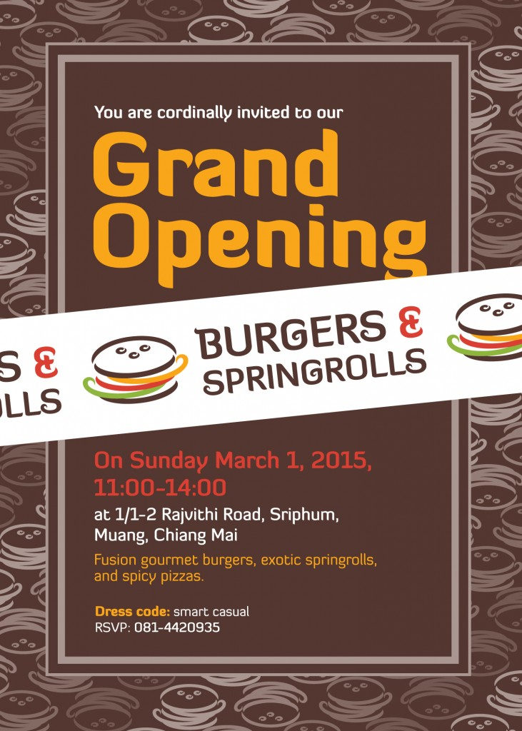burgers_grand_opening_card-01