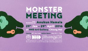 Monster_meeting_art_cover-01
