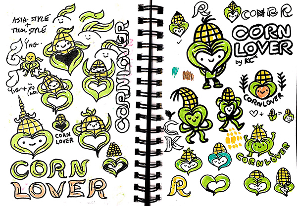 cornlover_sketch_01