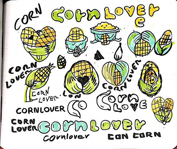 cornlover_sketch_03