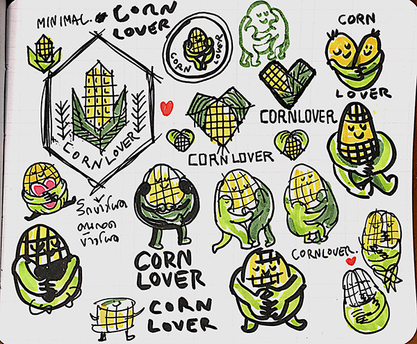 cornlover_sketch_04