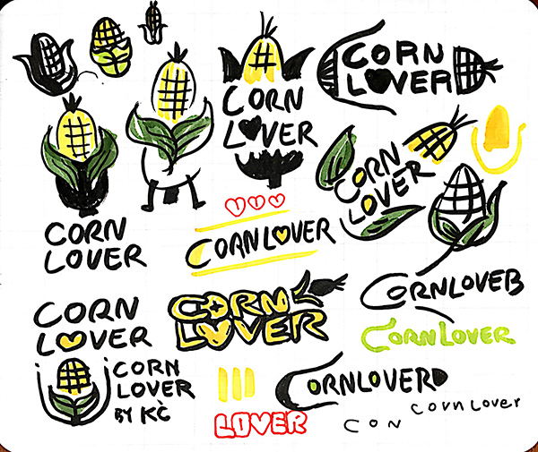 cornlover_sketch_05