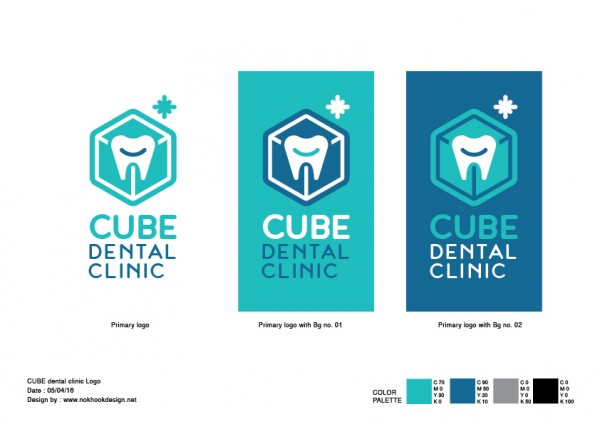CUBE_dental_clinic_logo_final-02