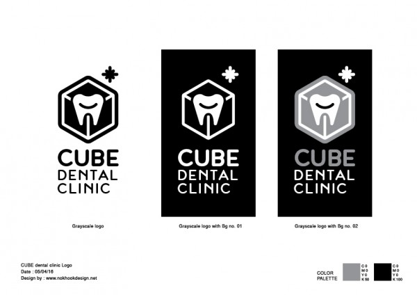 CUBE_dental_clinic_logo_final-03