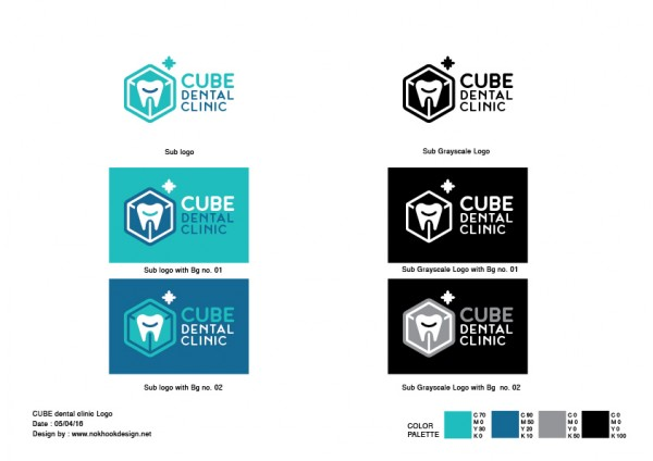 CUBE_dental_clinic_logo_final-04