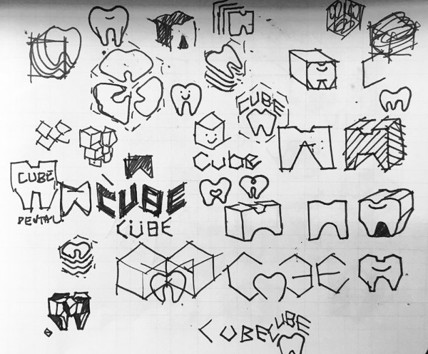 CUBE_dental_sketch_02_web