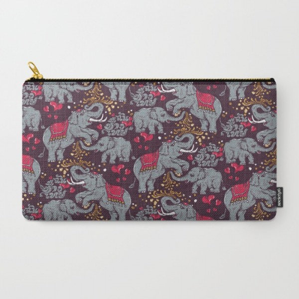 thai-elephants-family-uj8-carry-all-pouches