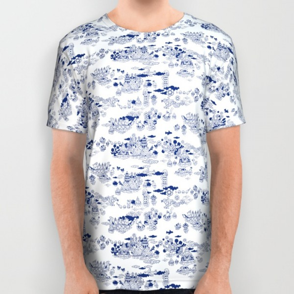 flood-in-antique-chinese-porcelain-efk-all-over-print-shirts