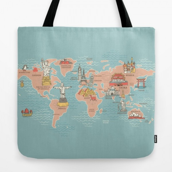 world-map-cartoon-style-q8h-bags-2