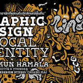 graphicdesign_and_local_identity_poster-web