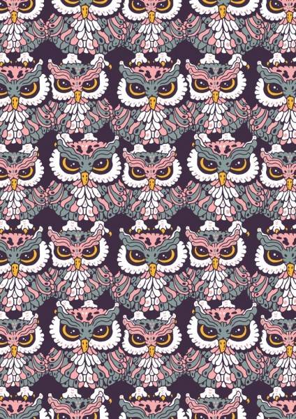 baby-owl-ngr-prints
