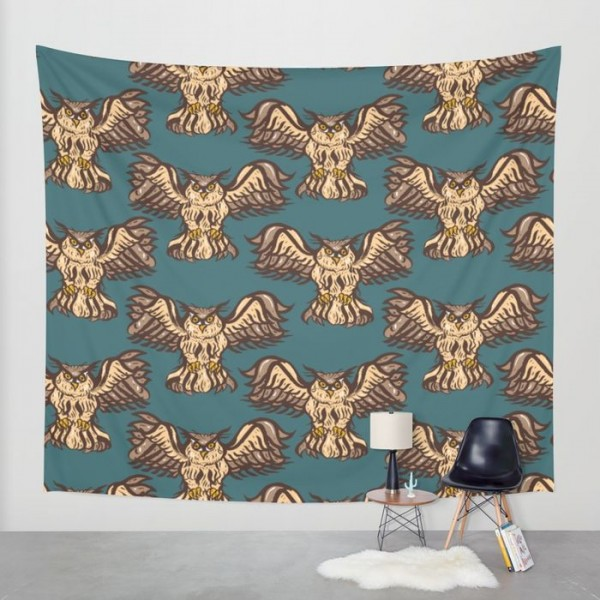 bubo-bubo333205-tapestries