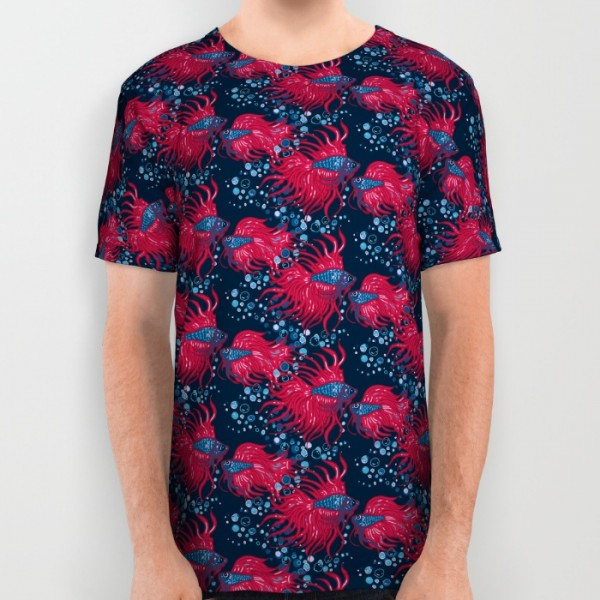 fighting-fish-n0t-all-over-print-shirts