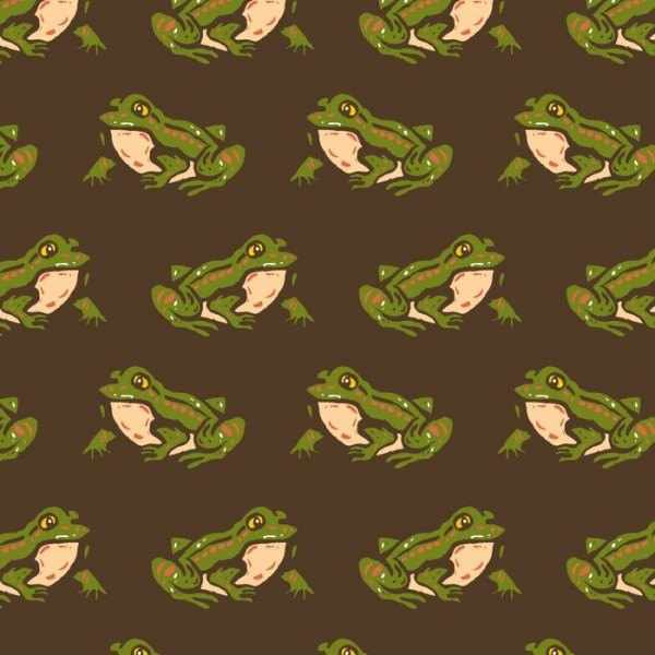 frogs-pattern327055-prints