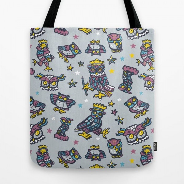 the-king-of-owl-bags