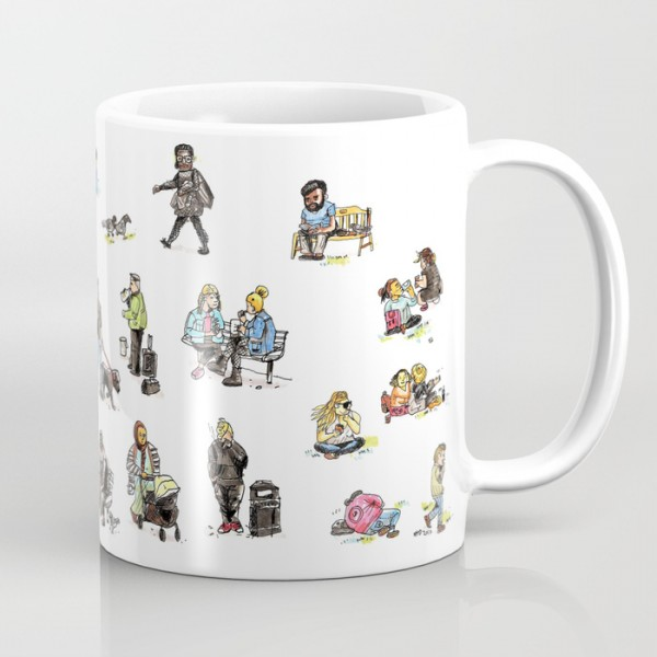 people-in-leeds-uk-mugs-2