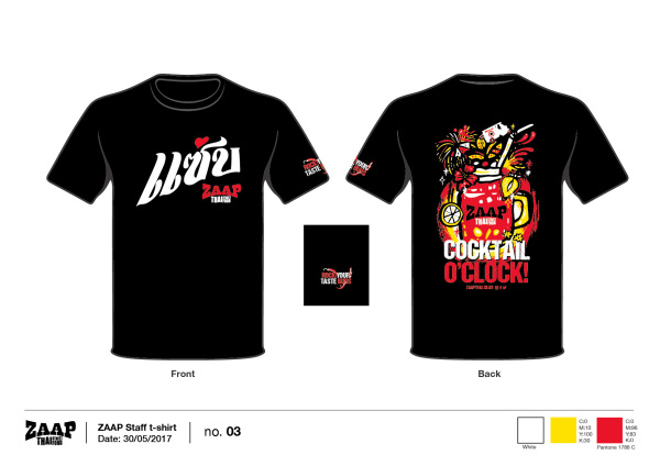 Zaap_Staff_T-shirt_300517_BLACK_T-shirt_design copy 10