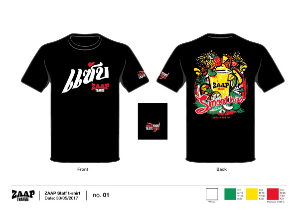 Zaap_Staff_T-shirt_300517_BLACK_T-shirt_design copy 3