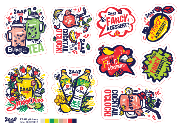 Zaap_stickers_for_print-01