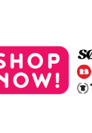 NHD_online_store_shop now