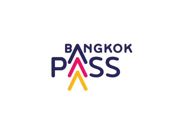 Bangkok_Pass_logo_final_cre-01
