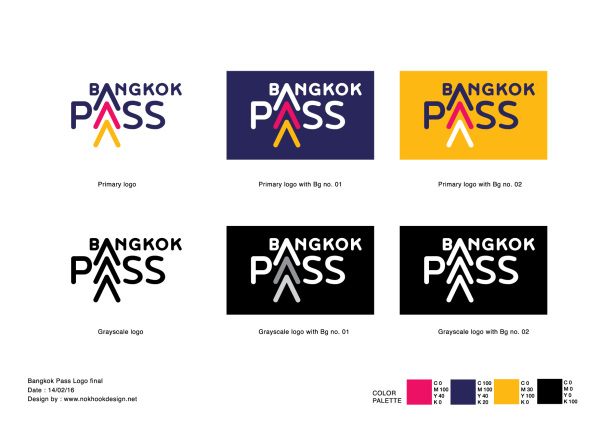 Bangkok_Pass_logo_final_cre-02