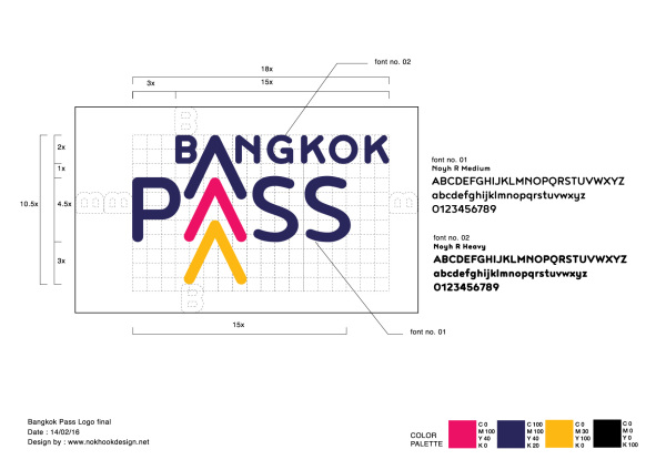 Bangkok_Pass_logo_final_cre-04
