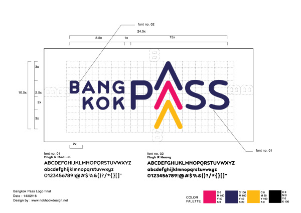 Bangkok_Pass_logo_final_cre-05