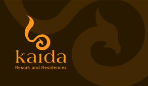 Kaida_hotel_business_card_2