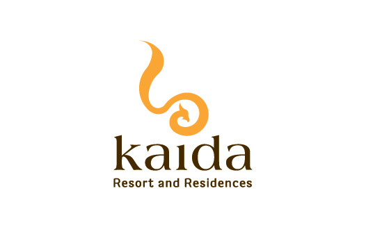 Kaida_hotel_business_card_create_front