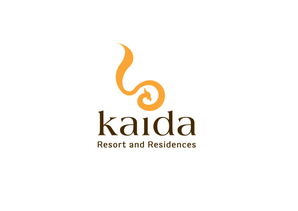 Kaida_resort_logo-01