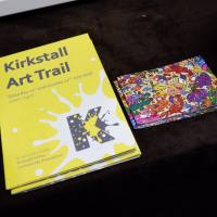 Somewhere Together at Kirkstall Art Trail_01